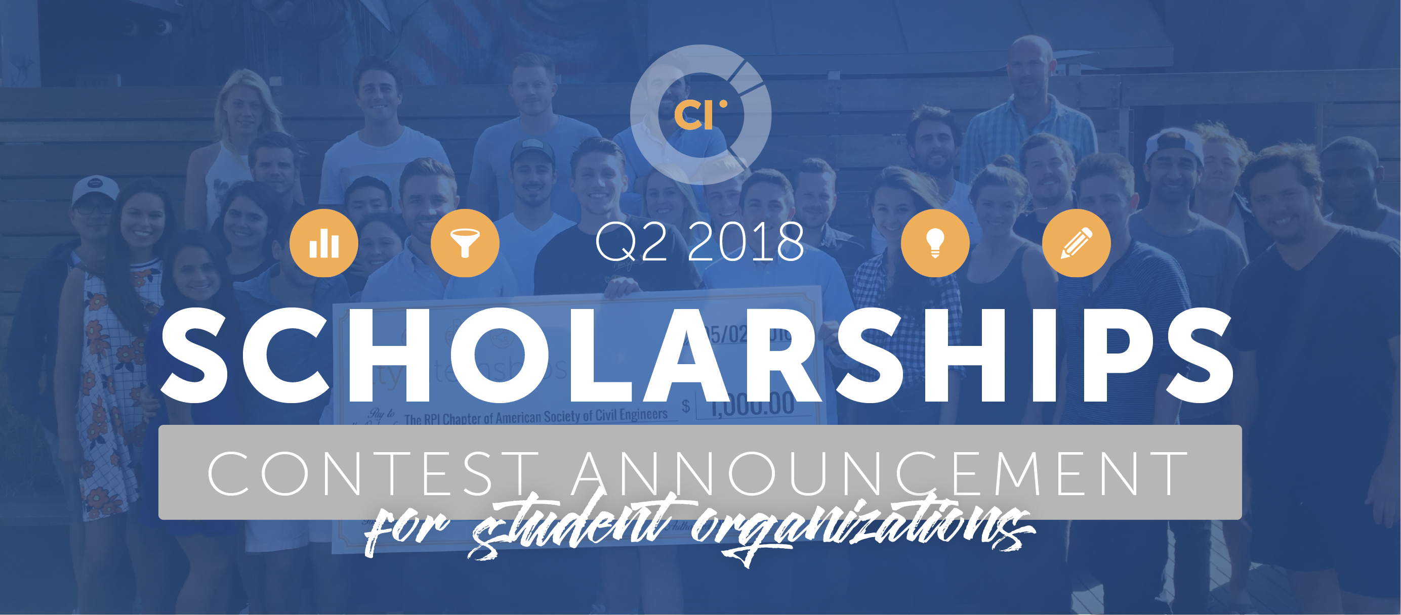 2018-Scholarship-Contest-Announcement-Student-Orgs-1