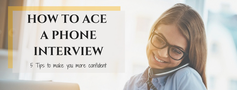 How-to-Ace-a-Phone-Interview-1