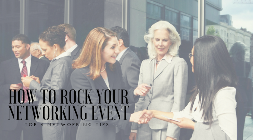 how-to-rock-your-networking-event