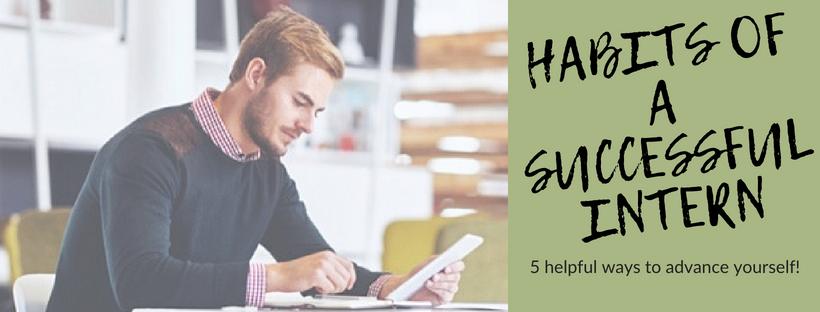 Habits-of-a-Successful-Intern-2