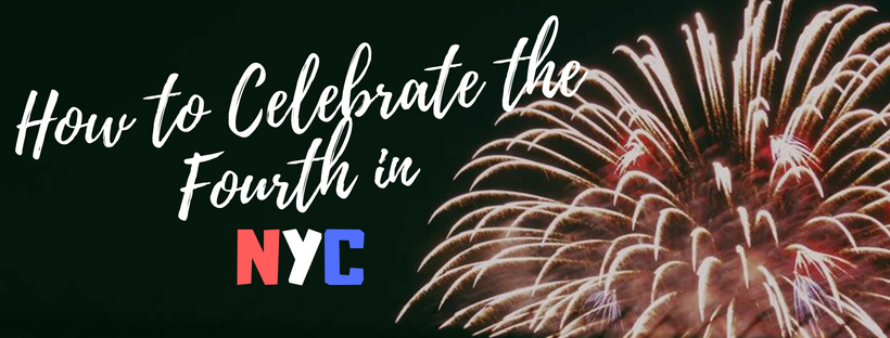 How-to-Celebrate-the-Fourth-in-NYC